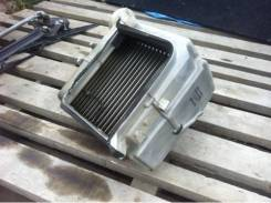 Радиатор отопителя. Nissan Skyline GT-R, BCNR33 Nissan Skyline, BCNR33, ECR33 Двигатель RB26DETT