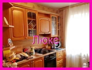 2-комнатная, улица Давыдова 35. Вторая речка, агентство, 60 кв.м. Кухня