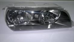 Фара 22-266/22-247 Toyota Chaser 1996-2001