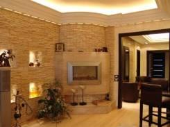 Корейцы, ремонт квартир, офисов и помещений. дешевле и качественно