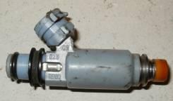 Инжектор. Suzuki Jimny Двигатель M13A