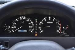 Спидометр. Toyota Caldina, AT191G Двигатель 7AFE