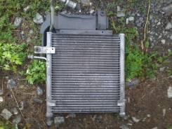 Радиатор кондиционера. Mazda Demio, DW5W, GW5W, DW3W Двигатели: B5ME, B5E, B3E, B3ME