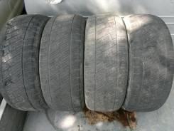 Westlake Tyres SU307. Летние, 2010 год, износ: 60%, 4 шт
