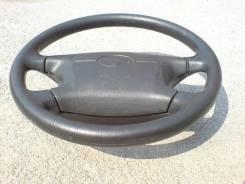 Подушка безопасности. Toyota Corolla Levin, AE111 Двигатель 4AFE