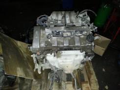 Mazda premacy. Mazda Premacy, CP8W Двигатель FPDE