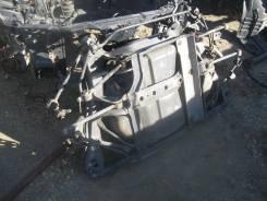 Рычаг подвески. Honda Accord, CF4