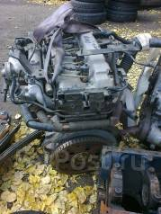 Продаем Двигателя D4CB на Kia Sorento В Наличии. Kia Sorento Двигатель D4CB
