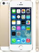 Apple iPhone 4. Новый