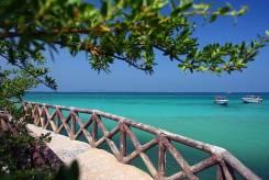 Таиланд. Паттайя. Пляжный отдых. Низкие ЦЕНЫ! Наш офис ул. Суханова, д. 3 оф. 75
