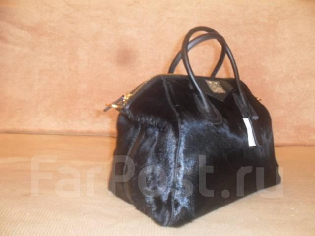 Стильная брендовая женская сумка givenchy - Аксессуары и бижутерия в ... 2adafbeda98