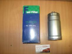 Фильтр топливный, сепаратор. Kia Sorento Двигатели: D4CB, D4CBAENG