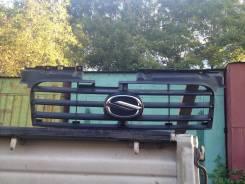 Решетка радиатора. Suzuki Swift, HT51S. Под заказ