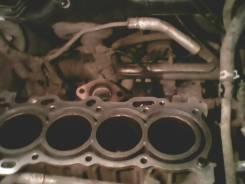 Ремкомплект двигателя. Toyota Premio, ZZT245 Двигатель 1ZZFE
