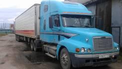 Freightliner Century. , 15 000куб. см., 30 000кг., 6x4