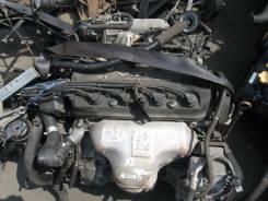 Двигатель в сборе. Honda Accord, CF6 Honda Accord Wagon, CF6 Двигатель F23A