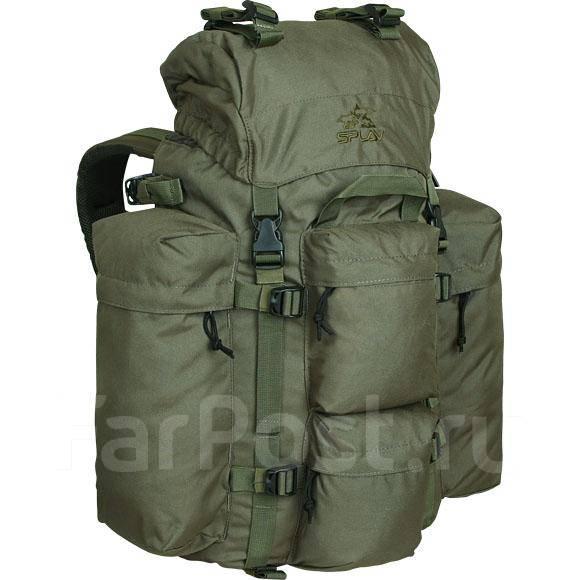 Рюкзак рк-1 сплав отзывы рок рюкзаки алматы