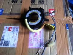 SRS кольцо. Suzuki Alto, HA22S Двигатель K6A