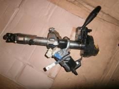 Блок подрулевых переключателей. Toyota RAV4, ACA21
