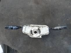 Блок подрулевых переключателей. Honda Logo, GA3, GA5 Двигатель D13B