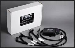 TMC Чип-бокс для BMW F20 116/118i (+ 22л. с. ). BMW 1-Series, F20