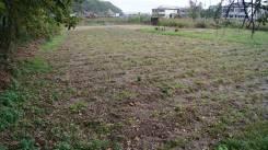 Продам земельный участок в п. Волчанец. 922 кв.м., собственность, от частного лица (собственник). Фото участка