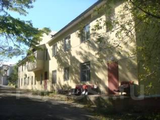 Помещения свободного назначения. Улица Руднева 7, р-н Баляева, 207 кв.м. Дом снаружи