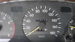 Спидометр. Toyota Corona, ST191, ST190, CT190, CT195, ST195, AT190 Toyota Caldina, ST190, ST195, ST190G, CT190 Toyota Carina E, AT191, AT190, ST191, C...