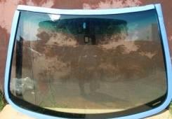 Стекло лобовое. Toyota Camry, ACV40, GSV40 Двигатели: 2GRFE, 2AZFE