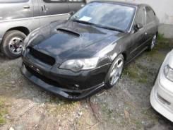 Детали кузова. Subaru Legacy, BL5, BL9, BLE Subaru Legacy B4, BL5, BL9, BLE