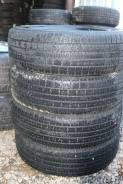 Toyo Garit G4. Зимние, 2009 год, износ: 10%, 4 шт