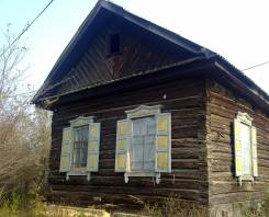Продается дом, с. Кокшаровка. 1я Заозерная 7, р-н Чугуевский, площадь дома 50 кв.м., скважина, электричество 10 кВт, отопление твердотопливное, от ча...