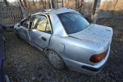 Стекло лобовое. Mitsubishi Carisma Honda Airwave