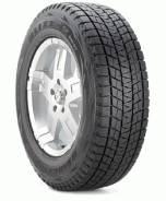 Bridgestone Blizzak DM-V1. без износа, 4 шт