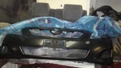 Бампер передний Corolla 150