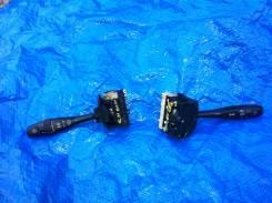 Блок подрулевых переключателей. Mitsubishi Challenger, K99W, K94WG, K97WG, K96W
