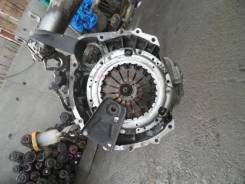 Коробка переключения передач. Subaru Impreza WRX, GDA Двигатель EJ20T