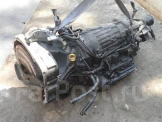 АКПП. Subaru Legacy, BH5 Subaru Legacy Wagon, BH5 Двигатель EJ20