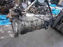 Коробка переключения передач. Subaru Legacy, BHE, BHC, BHCB5AE, BH5, BH9 Subaru Legacy B4 Двигатели: EZ30, EJ25, EJ20