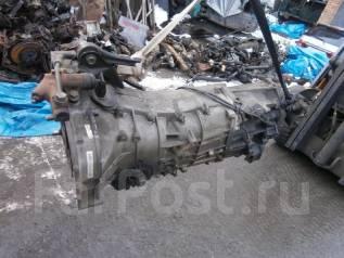 Коробка переключения передач. Subaru Legacy, BH5, BH9, BHE Subaru Legacy B4 Двигатели: EJ20, EJ25, EZ30