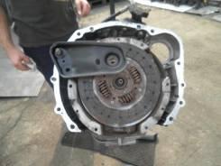 Коробка переключения передач. Subaru Legacy, BL5 Subaru Legacy B4, BL5 Двигатель EJ20