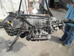 Коробка переключения передач. Subaru Legacy, BP5 Subaru Legacy Wagon, BP5 Двигатель EJ20