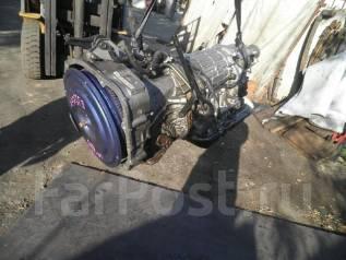 АКПП. Subaru Legacy, BH5 Subaru Legacy Wagon, BH5 Двигатель EJ20TT