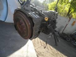 Автоматическая коробка переключения передач. Subaru Legacy, BHE Subaru Legacy Lancaster, BHE Двигатель EZ30