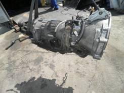 Автоматическая коробка переключения передач. Subaru Forester, SF5 Двигатели: EJ20, EJ20T