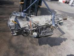 Коробка передач АКПП Subaru Forester