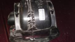 Мотор вентилятора отопителя (печки) РЕНО Clio II, Kangoo -AC. Renault Clio Renault Kangoo Двигатели: F7R, F3P, F2N, E7F, C1E, C3G, E5F, D7F, F8Q, F7P...
