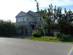 Продается отличный двухэтажный коттедж. Светлая 1, р-н Нива, площадь дома 164,0кв.м., централизованный водопровод, отопление газ, от частного лица...