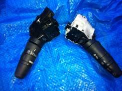 Блок подрулевых переключателей. Nissan Skyline, HV35 Двигатель VQ30DD