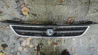 Решетка радиатора. Toyota Corolla, AE110